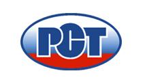 Некоммерческая организация «Российский союз товаропроизводителей»