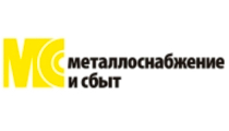 Специализированный журнал «Металлоснабжение и сбыт»